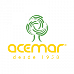 Website de Acemar®