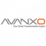 Website de Avanxo®