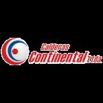Calderas Continental®
