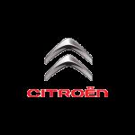 Citroen®
