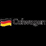 Colwagen®