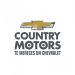 Country Motors®