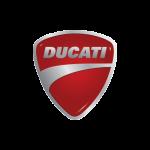 Ducati®