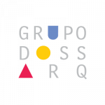 Website de Grupo Doss Arq®
