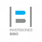 Website de Inversiones Bibo®