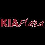 KIA Plaza®