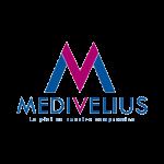 Medivelius®