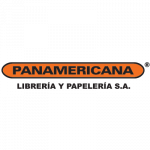 Panamericana®