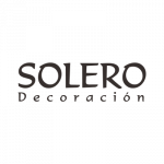 Website de Solero®