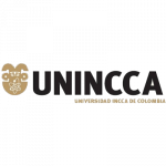 UNINCCA®