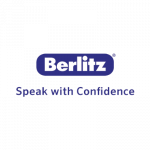 Website de Berlitz®