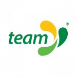 Website de Team®